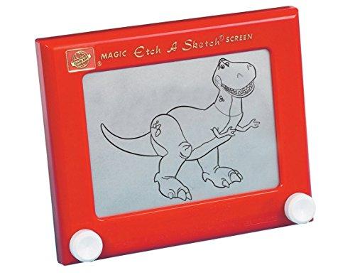 classique-etch-a-sketch-le-dessin-classique-toy-20-x-5-x-245-cm