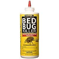 Harris Bed Bug killer, 8 oz