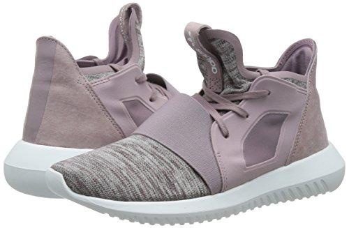 adidas originals Tubular Women Defiant Schuh S75253 Rosa