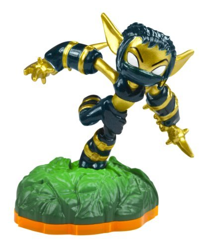 figurine-skylanders-giants-legendary-stealth-elf