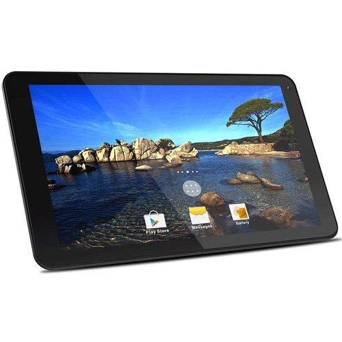 Digiland DL1008M - Tablet de 10,1