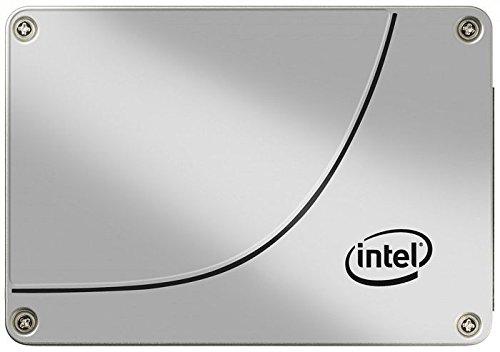 Intel SSDSC2BB800G601 - DC S3510 800 GB Serial ATA III 2.5