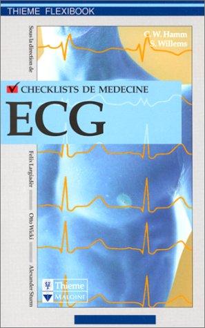 Collectif Ecg Art Book Pdf Read Online Ebook Or Kindle Epub