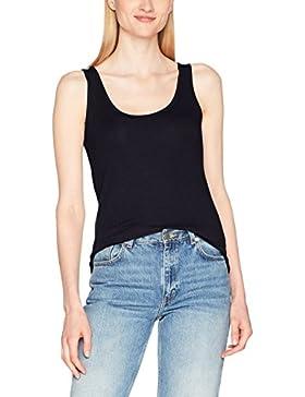 edc by Esprit 067cc1k003, T-Shirt Donna