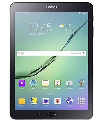 samsung-galaxy-tab-s2-sm-t819-n-32-gb-3-g-4-g-tablet-tablet-grosse-komplett-ieee-80211-ac-android-sc