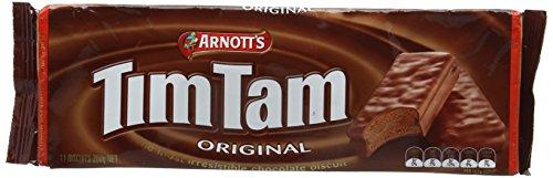 tim-tam-original-chocolate-biscuit-200-g