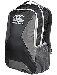 Canterbury Medium Training - Bolsa para material de rugby, color azul, talla Einheitsgröße