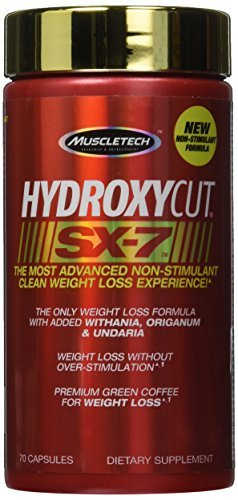 hydroxycut-sx-7-non-stimulant-formula-70-capsules-by-hydroxycut