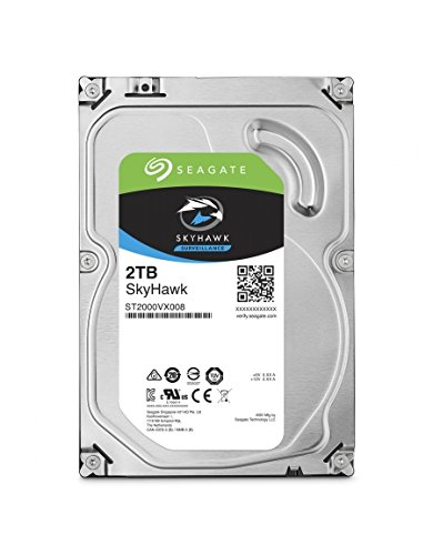 seagate-surveillance-hdd-skyhawk-2tb-2000gb-serial-ata-iii-internal-hard-drives-5-70-c-40-70-c-seria