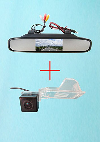 fuway-ccd-color-car-reverse-rear-view-parking-back-up-camera-for-ford-edge-escape-mercury-mariner-wi