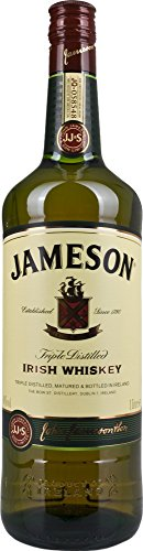 jameson-irish-whiskey-40-vol-1-l