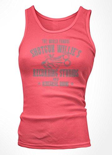 willie-nelson-inspired-shotgun-willie-country-outlaw-vest-top-damen-medium-rosa