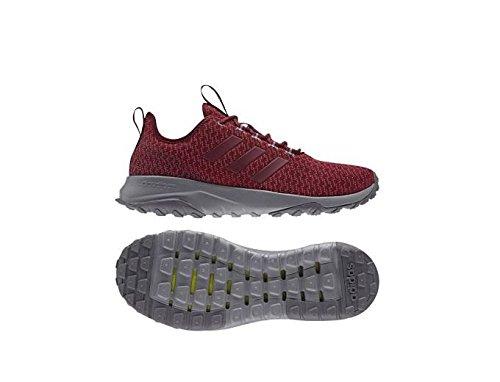 adidas CF Superflex TR, Chaussures de Sport Homme