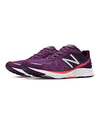 New Balance NBWPACEPF Sneaker, Donna Viola