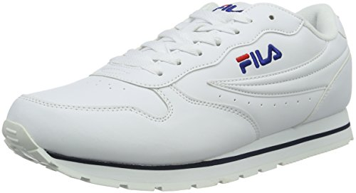 fila-orbit-low-sneakers-basses-homme-blanc-weiss-bright-white-43-men