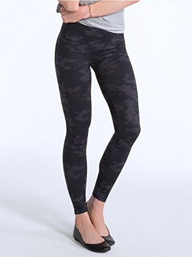 spanx-leggings-sin-costuras-de-camuflaje-para-mujer