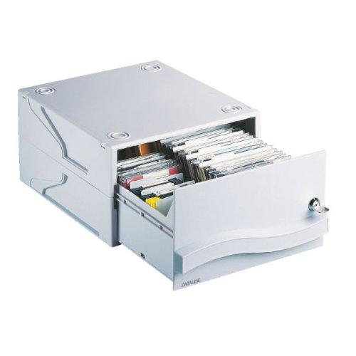 esselte-dataline-all-media-module-storage-box-expandable-w290xd330xh170mm-ref-80098