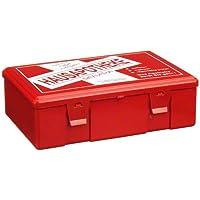 Senada Hausapotheke Rot, leer, 1 St preisvergleich bei billige-tabletten.eu
