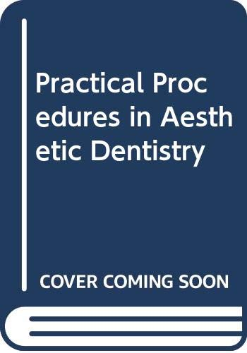 Practical Procedures Aes Dent P