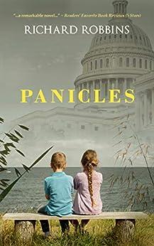 Panicles by [Robbins, Richard]