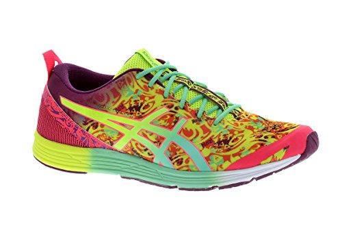 asics-gel-hyper-2-tri-womens-scarpe-da-corsa-ss16-375