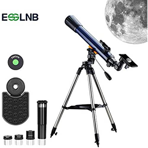 astronomy kits for adults - 500×500
