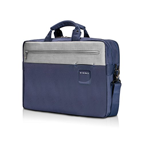 everki-contempro-commuter-maletin-para-portatil-de-hasta-156-color-azul