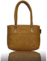 Squirrel Brand Women s Top-Handle Bags Online  Buy Squirrel Brand ... a39c949282a34