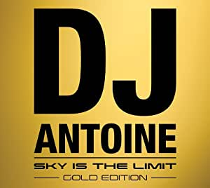 Sky Is the Limit (Gold Edition)