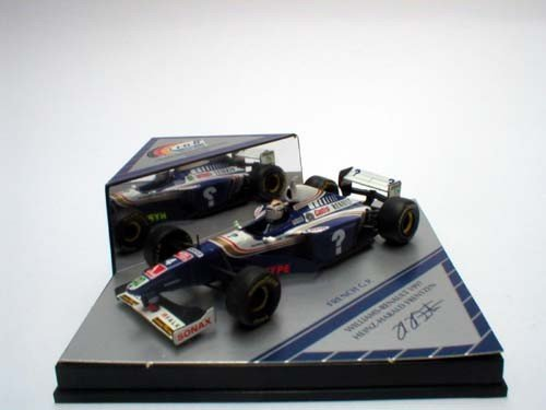 williams-renault-1997-1-43-escala-modelo-f1-coche-por-onyx-frances-gp-97-frentzen