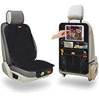 Protectores de asiento para coche   Amazon.es