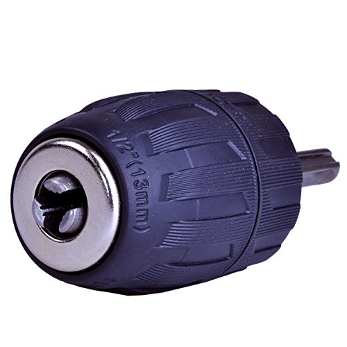 hitachi-711099-2-13-mm-sds-adapter-and-chuck