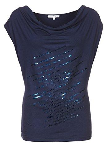 anna-field-t-shirt-damen-in-blau-grosse-38