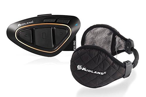 pack-btx1-midland-headphone-pro-bluetooth-and-subzero