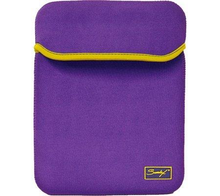 sumdex-skyn-tab-10-tablet-viola-us