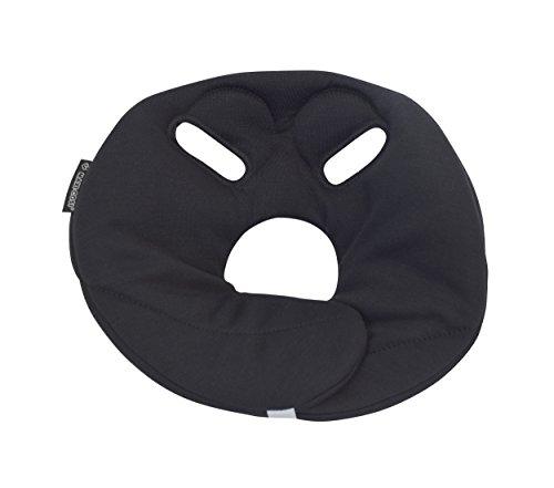 Maxi-Cosi Kopfstütze Kissen Pebble Plus (schwarz)
