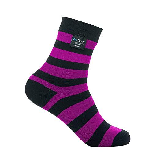 Dexshell Bamboo Ultralite Socks Adult -