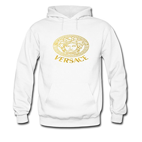 versace-printed-for-boys-girls-hoodies-sweatshirts-pullover-outlet