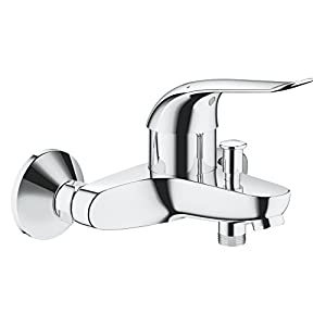 Grohe Euroeco monomando para baño ducha Ref. 32783000