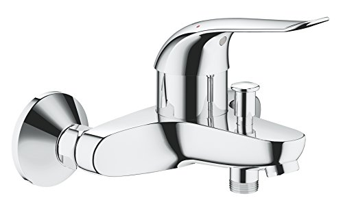 Grohe 170 mm,