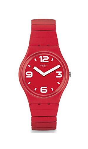 Orologio Uomo - Swatch GR173B