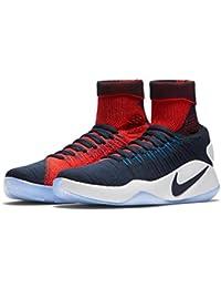 Scarpe Da Basket Nike Hyperdunk 6a7ae7f5821
