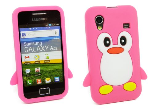 kit-me-out-fr-coque-aspect-velout-silicone-pour-samsung-galaxy-ace-s5830-rose-blanc-pingouin