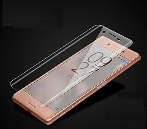 inshang-sony-xperia-xa-5-inch-protector-de-la-pantalla-de-cristal-templadosuper-resistente-al-impact