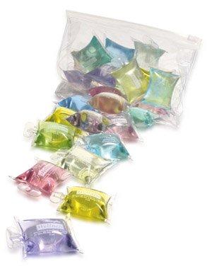 12 x Aromatherapie Liquid Pearls alle Düfte für Spa