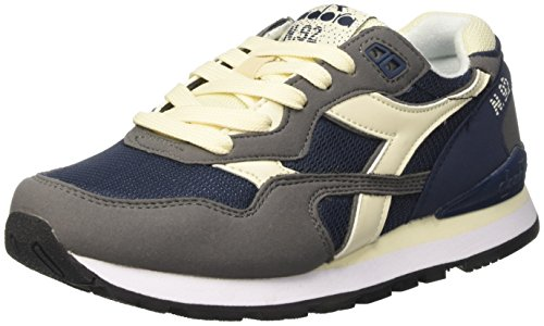 diadora-unisex-adults-n-92-sneaker-low-neck-blue-blu-denim-scuro-grigio-bufera-9-uk