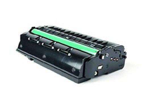black-compatible-toner-for-407254-ricoh-sp201n-sp201nw-sp2035-sp2045n-sp04sfn-quality-toner-guarante