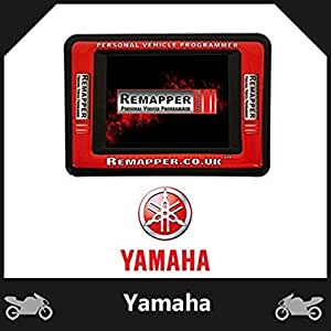 Yamaha Customized Obd Ecu Remapping Engine Remap Chip Tuning Tool Superior Over Diesel Tuning Box Auto