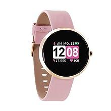 X-Watch, orologio da polso 54 Siona