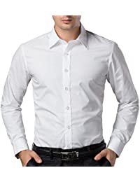 Upto 70% Off On : Men's Stylish Plain & Printed Casual & Formal Shirts low price image 9